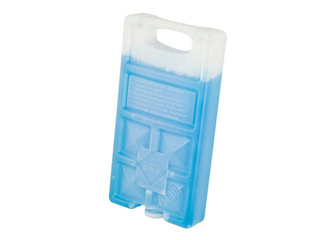 Campingaz Freez'Pack - Accumulateur de froid - M10 bleu